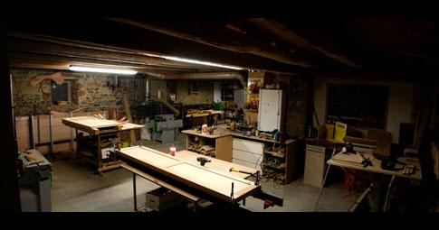 j c menuiserie beaujolais cr ation bois conception r alisation et fabrication de travaux. Black Bedroom Furniture Sets. Home Design Ideas